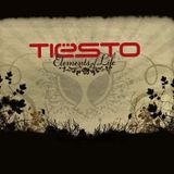 Element of Life Tiesto mix by Dj Montz 002