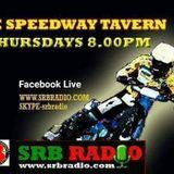 Speedway Tavern 27-04-17