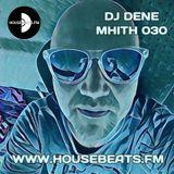 DJ DENE - MHiTH 030