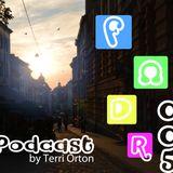 FNDR Podcast 005 by Terri Orton