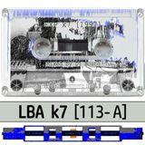 LBA K7 [113-A]