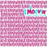 Moovin mixtape