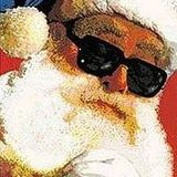 Santa's Selection Box