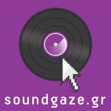 Soundgaze Radio #33 16/10/2016 @ Indieground Online Radio