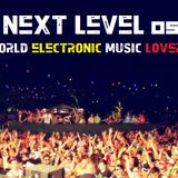 Nex Level Sessions 05 (WEML)