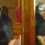 Sugar Radio Show: 04 Sep 2011: Exclusive RnB Heat