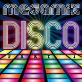 Disco megamix Part 1
