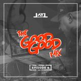 The Good Good Ep 6 - 'Summer Soon Come'