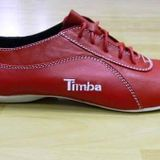 Timba Set Fev 2015