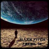 Allen Fitch-Fresh 14