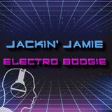Electro Boogie