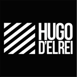 Mixes 24/06 @hugodelrei