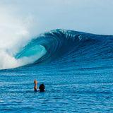 Peace Ocean Mix - Good Wave Music