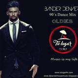 Bander Denver 90´s Dance Mix