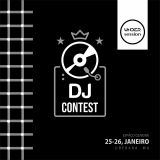 DJ Nosreme Ribeiro Set DJ Contest Under Session Novembro 2018