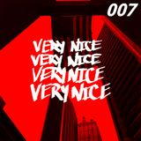 V E R Y NICE 007 FT DJ IZM | #20L6 END