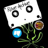 #RCFF - Uncle Dugs - Rinse FM - Special guest Goldie pt 2 - 8.3.13
