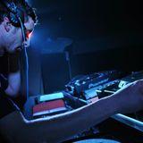 Sun and Bass Warmup - 01 - Skeptical feat. Collette Warren (Exit) @ Concrete Space - London (15.08.)