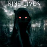 Nine Lives - Live 4.2.14 @ DJ Hoodboi