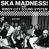 Windy City Sound System E83