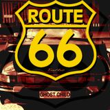 GhostChild - Filtered Route 66 (2010)