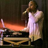 DJ JUICE DANCEHALL MORNING