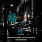 Duoscience Future Sounds Radio #001_2015