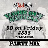 50 on a Friday - Party Mix