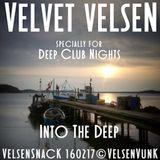 VelsenSnack_IntoTheDeep