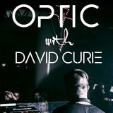 OPTIC with David Curie #002