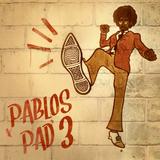 Pablos Pad 3