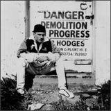 Joey Beltram at Tresor (Berlin - Germany) - 1993