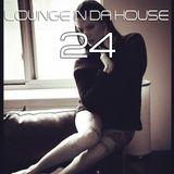 dj Spawn - Lounge in da House 24 (Totowa Style)