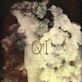 Komorebi - Qi