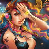My trance 7