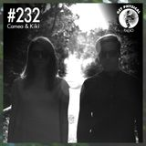 Get Physical Radio #232 mixed by Camea & Kiki
