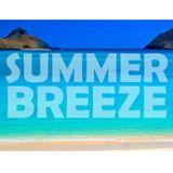 Boogiez TUNES - SUMMER BREEZE - 09/06/2014
