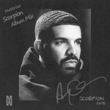 Drake - Scorpion Album Mix