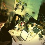 Frühstück, la matinale de Radio MNE #11 — 23.01.15