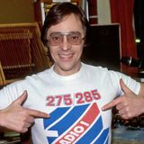 UK Top 40 with Tommy Vance - 13th June 1982