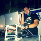 enjoy my mix show!!!