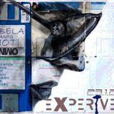 CZScream@Rebela wants Riot 23.1.2015, Experiment Club Liberec