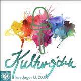 Kultursjokk S1 EP12 Eirin om Frankrike