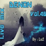 Denon Live mix vol.46