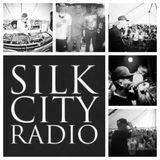 OHJAYE & DAP (O&D) Silk City 04.01.2014 Part 2 House & Garage