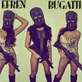 Efren Bugatti - TECHOUSE CARTEL MIX