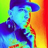 SO DEEP N MY HOUSE  -- DJ AONE