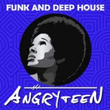 Funky and Deep House - March 2018