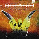 1LIVE DJ Session - Offaiah (04.03.2018)