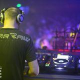 Deep George live dj set @ Maskarlad - ElectronicMusicEvent 27/12/2014 Varna Bulgaria
